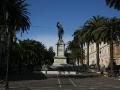 monumento-vitt-emanuele-big