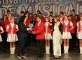 festiva-bande-musicali-giulianova (1)