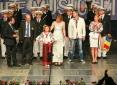 festiva-bande-musicali-giulianova (10)