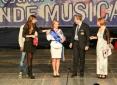 festiva-bande-musicali-giulianova (12)