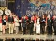 festiva-bande-musicali-giulianova (14)
