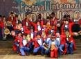 festiva-bande-musicali-giulianova (15)