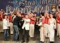festiva-bande-musicali-giulianova (17)