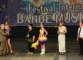 festiva-bande-musicali-giulianova (170)