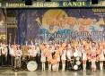 festiva-bande-musicali-giulianova (5)