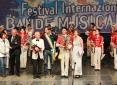 festiva-bande-musicali-giulianova (9)