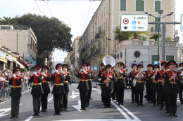 Moscow Cadet Music Corps