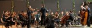"Associazione Musicale Orchestra Giovanile ""I SINFONICI"""