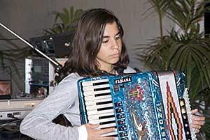 Fabiana Monti