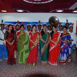 Popular Band Music Bangladesh