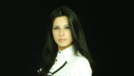 Laura Celletti
