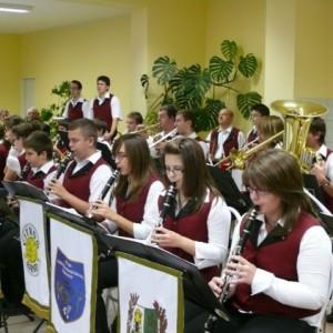 Demecseri Citrom Band
