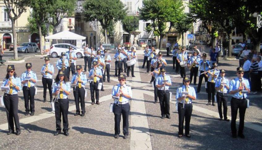 Associazione Culturale Musicale città di Celano