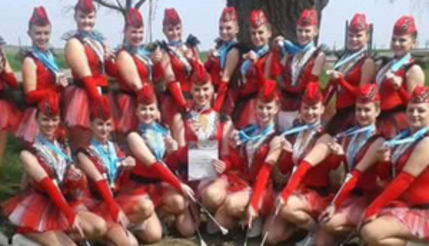 Brass Band Hana