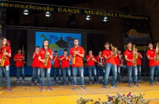 festival-bande-giulianova64