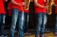 festival-bande-giulianova66
