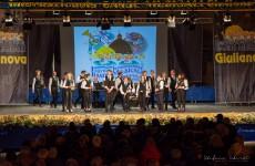 festival-bande-giulianova71