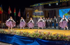 festival-bande-giulianova72