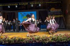 festival-bande-giulianova73