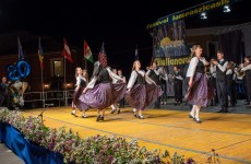 festival-bande-giulianova75