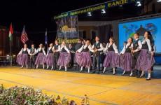 festival-bande-giulianova76