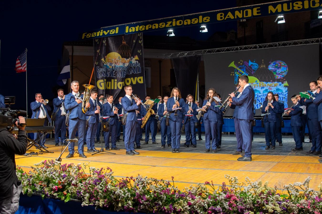 festival-bande-giulianova10