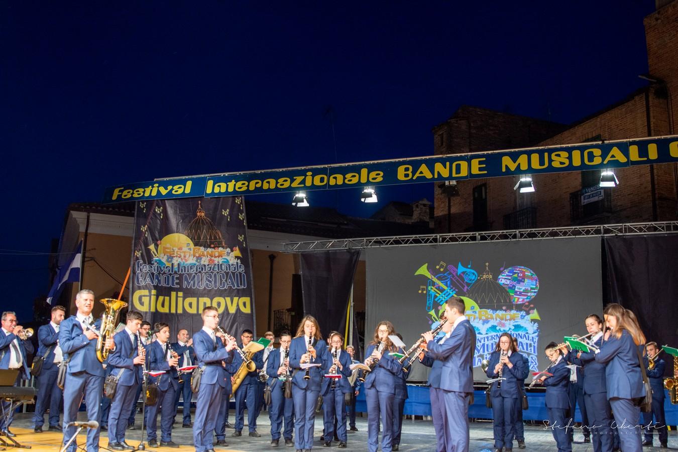festival-bande-giulianova11