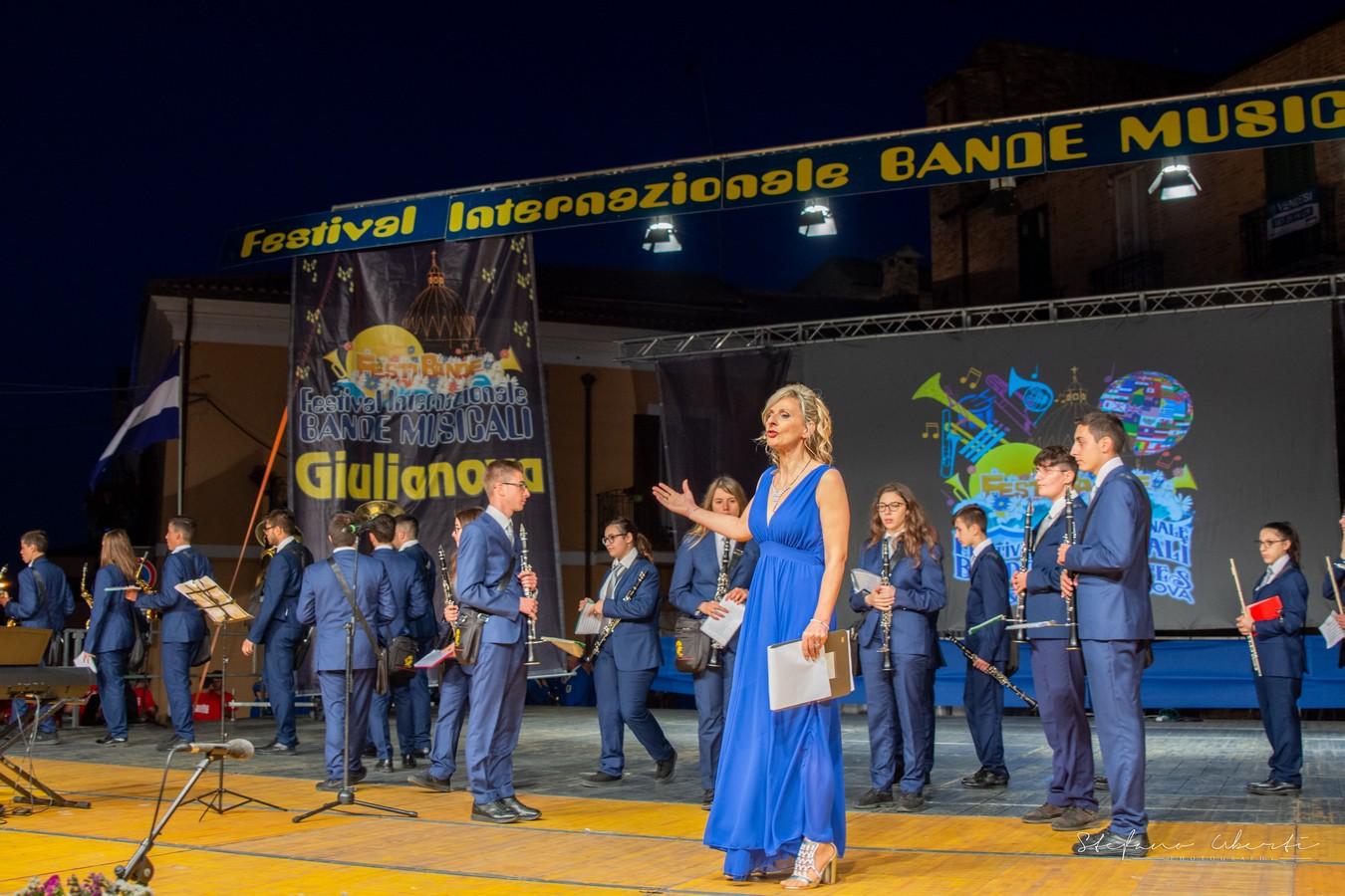 festival-bande-giulianova14