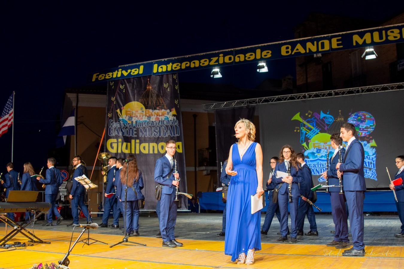 festival-bande-giulianova15