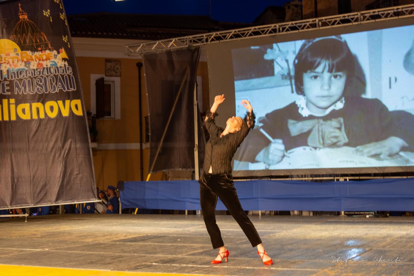festival-bande-giulianova19