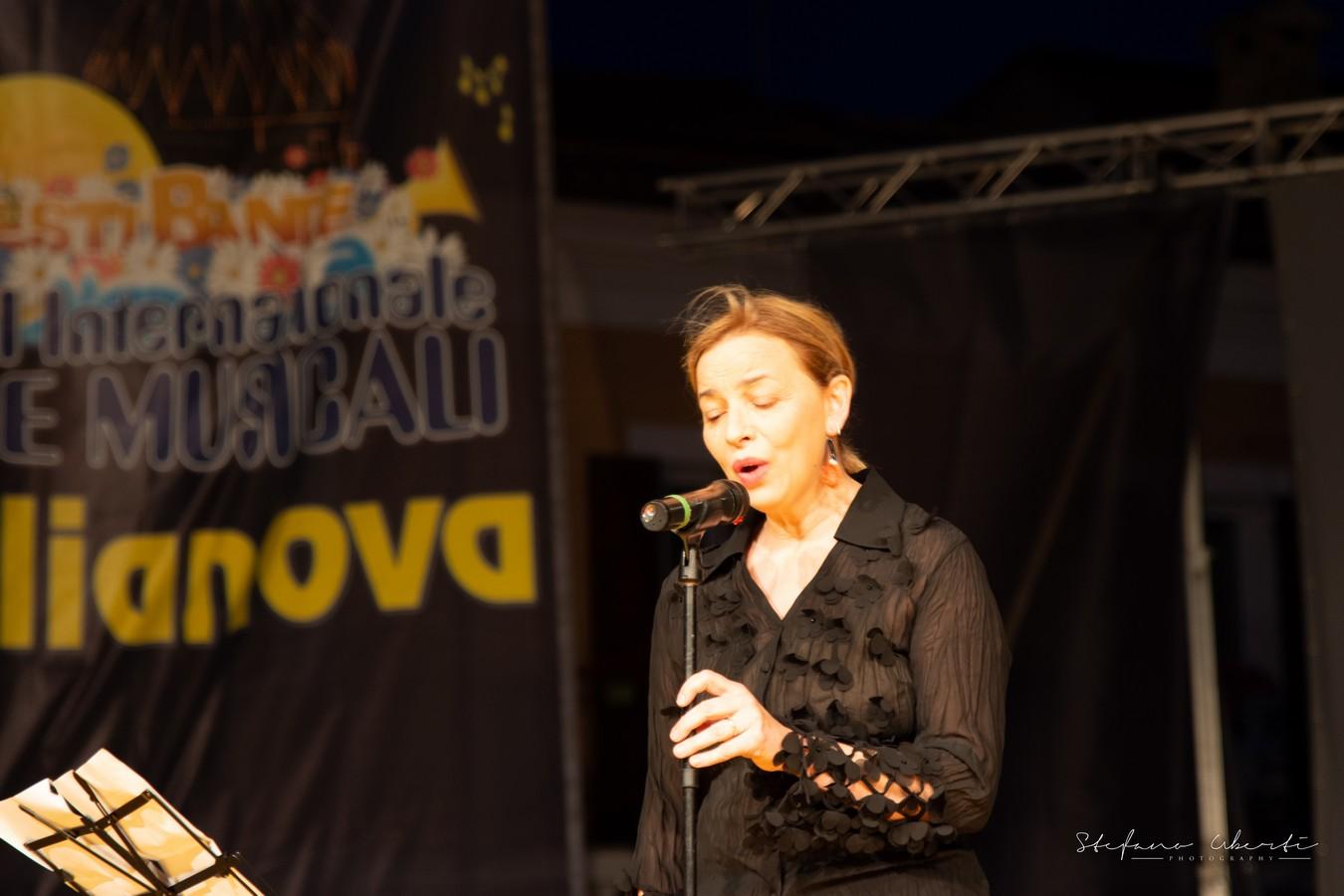festival-bande-giulianova22