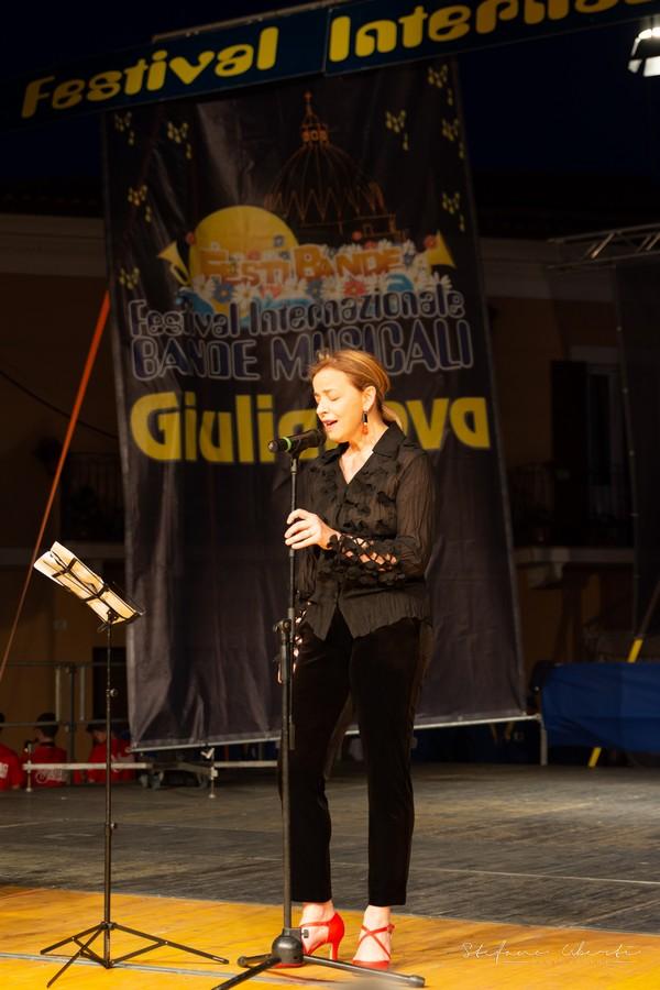 festival-bande-giulianova23