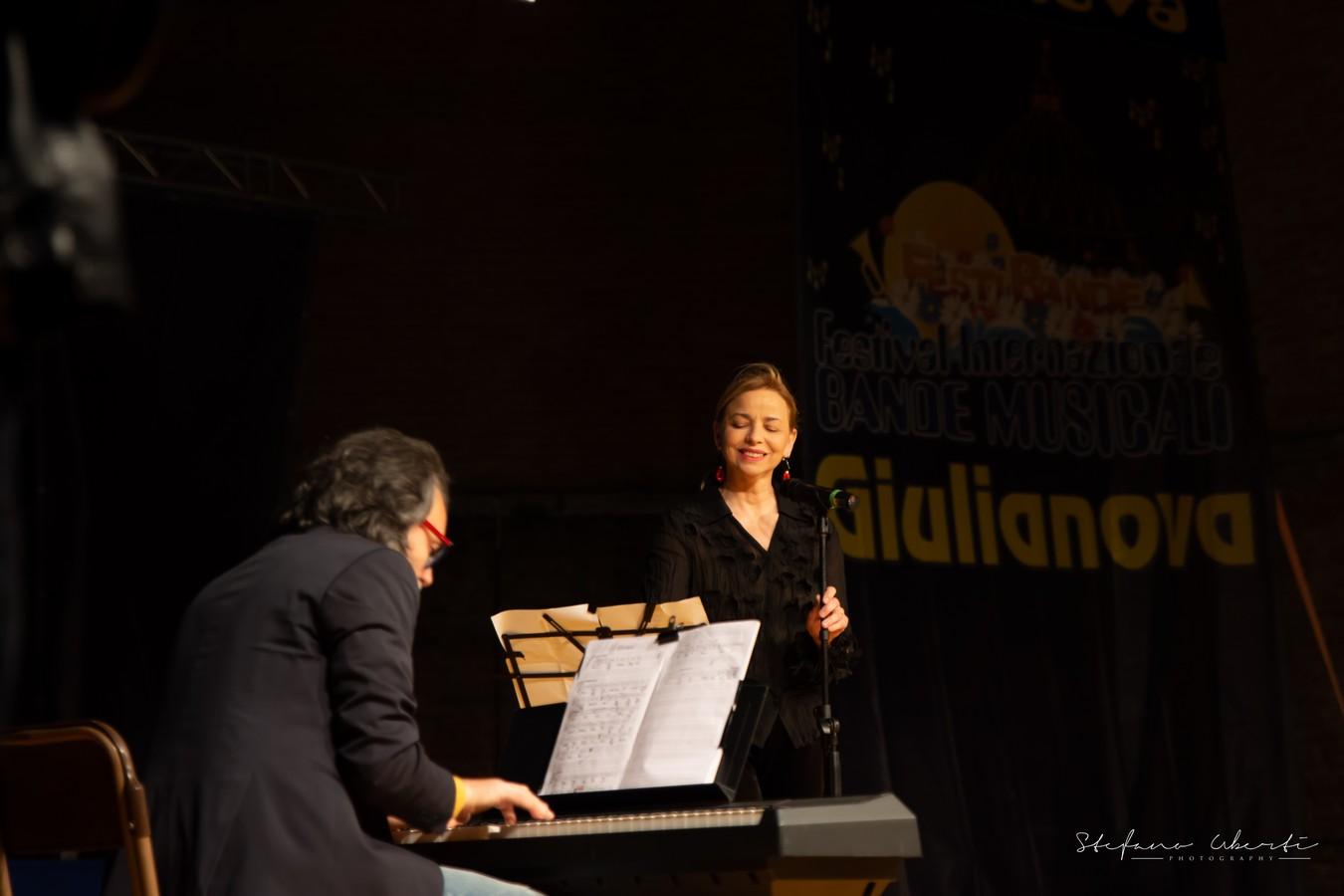 festival-bande-giulianova25