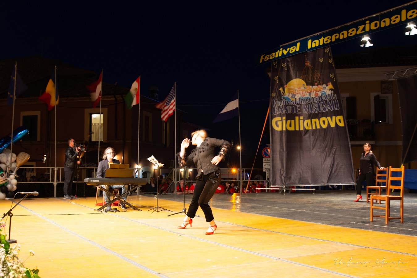 festival-bande-giulianova29