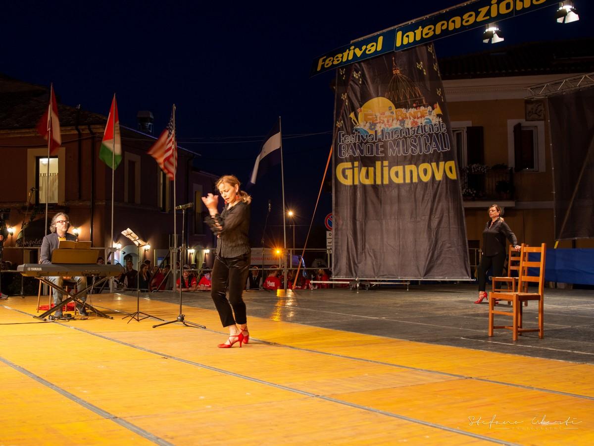 festival-bande-giulianova30