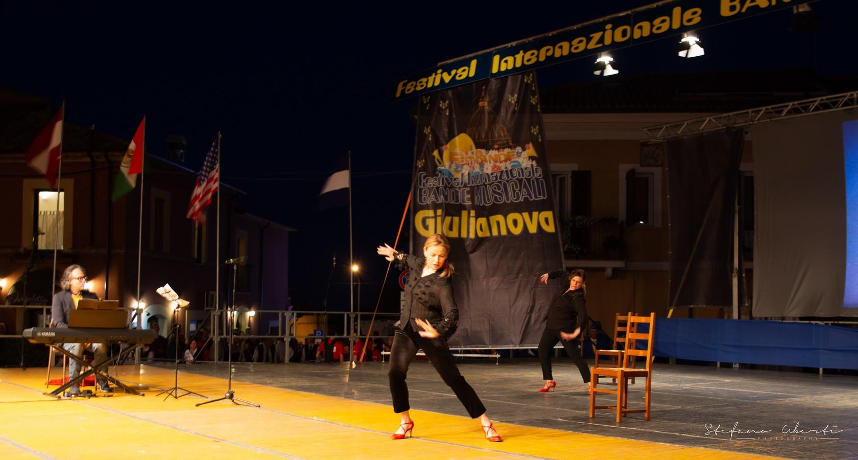 festival-bande-giulianova31