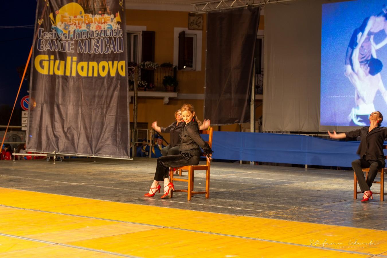festival-bande-giulianova32