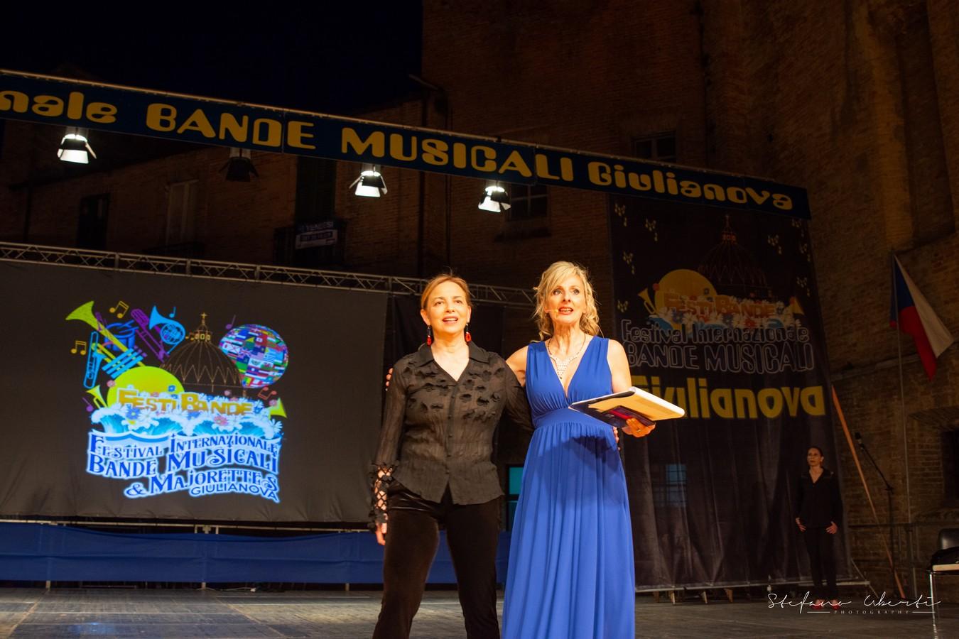 festival-bande-giulianova33