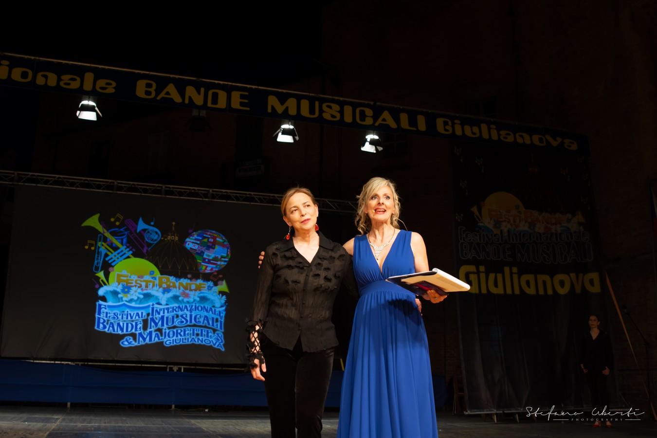 festival-bande-giulianova34