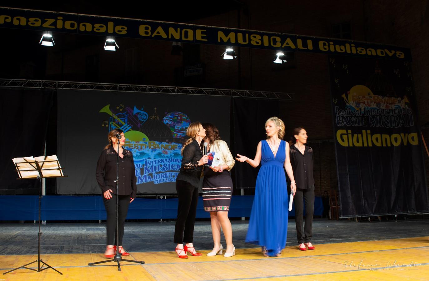 festival-bande-giulianova41