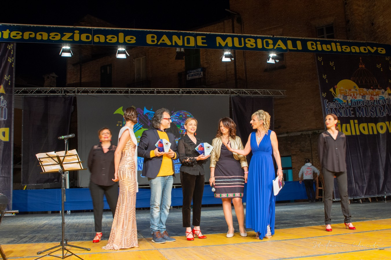 festival-bande-giulianova42