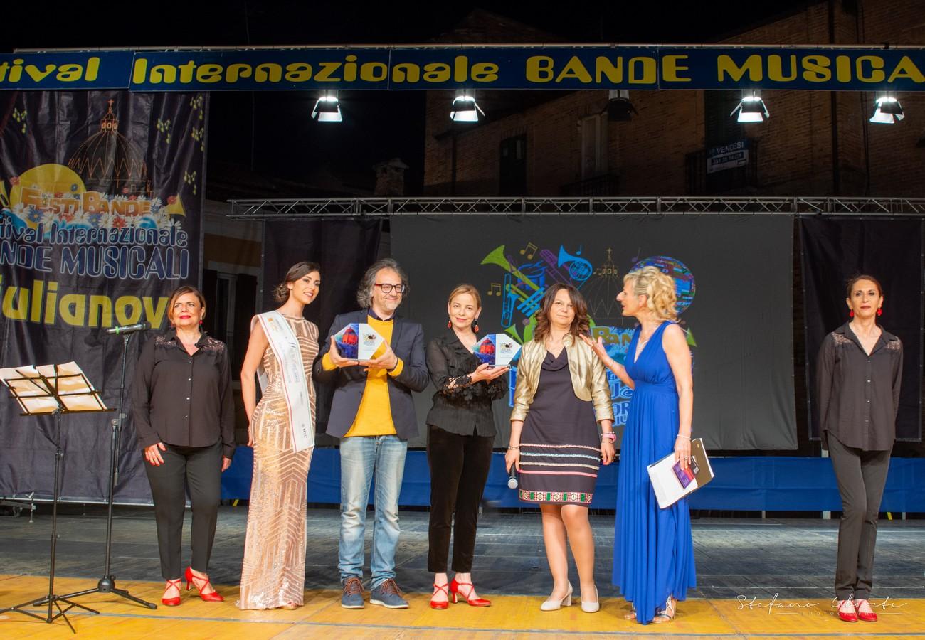 festival-bande-giulianova43
