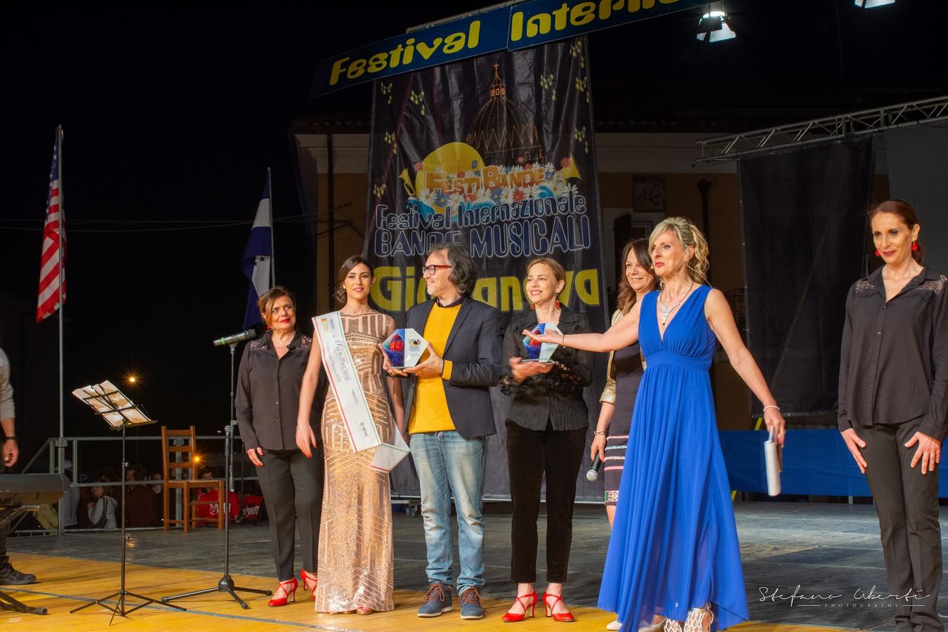 festival-bande-giulianova44