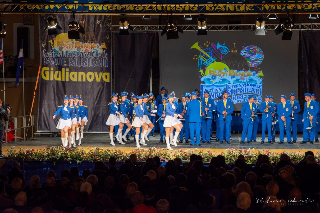 festival-bande-giulianova47