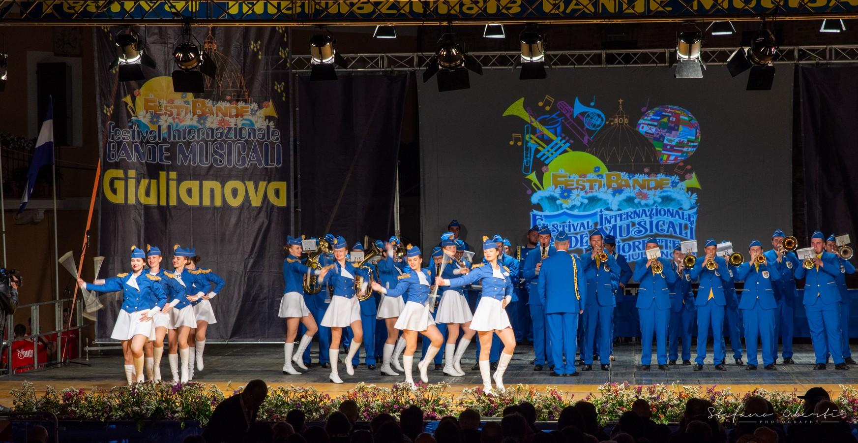festival-bande-giulianova48