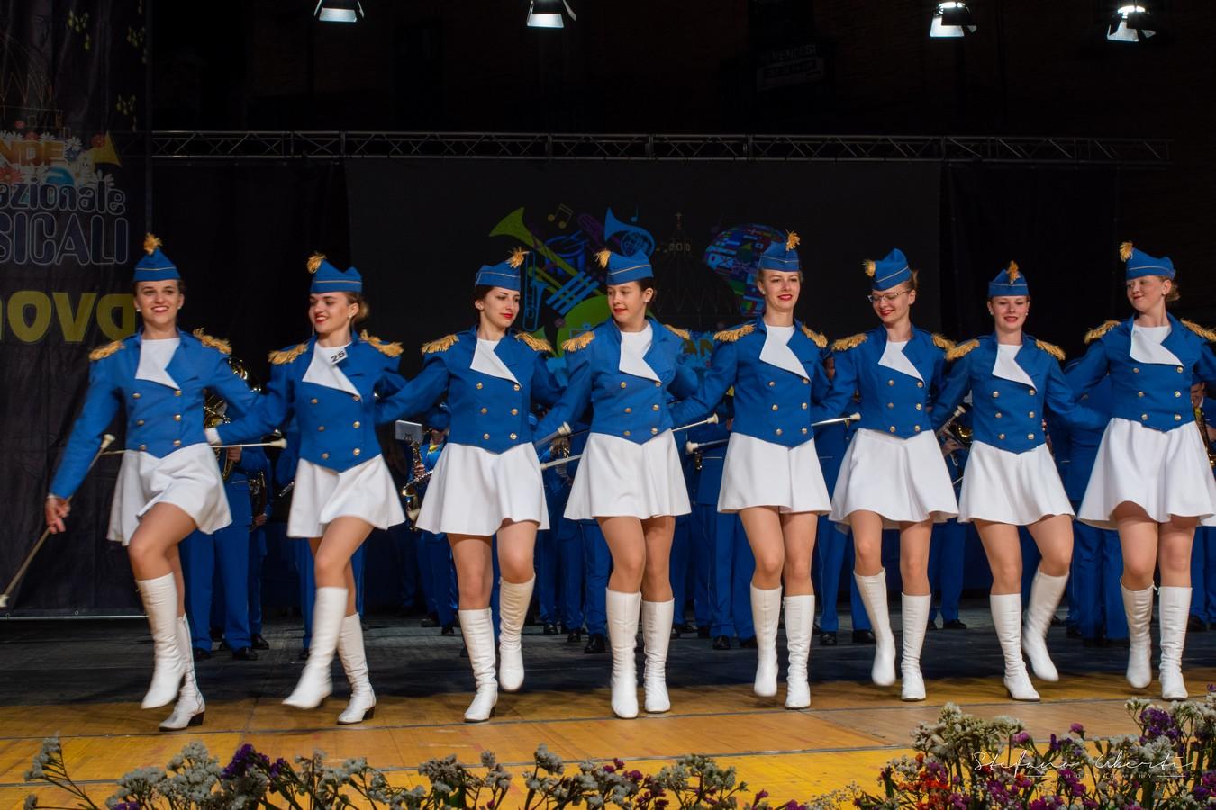 festival-bande-giulianova49