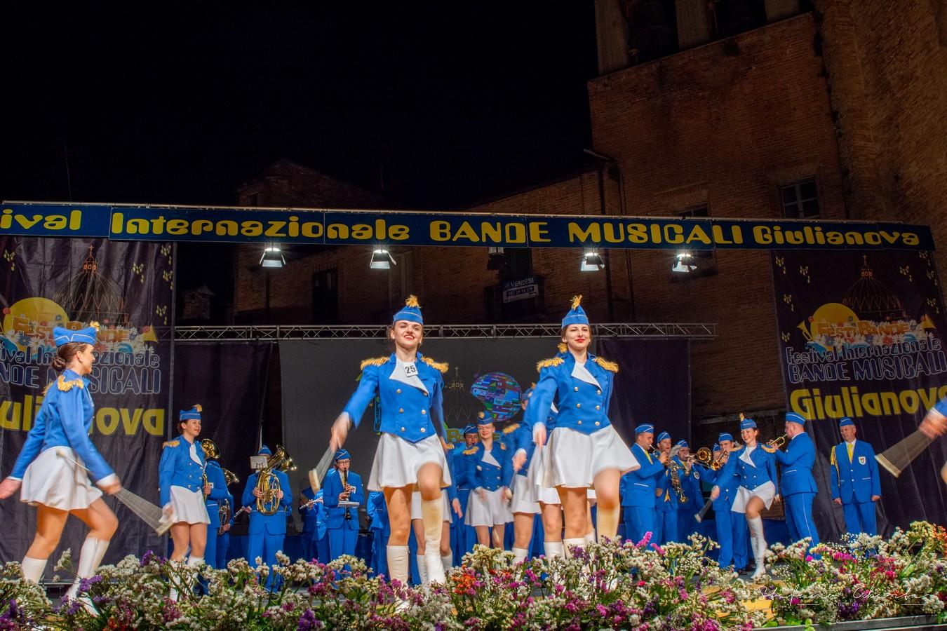 festival-bande-giulianova50
