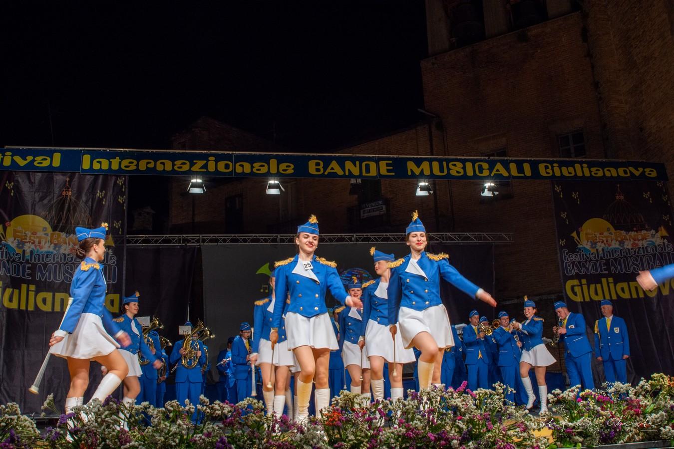festival-bande-giulianova51