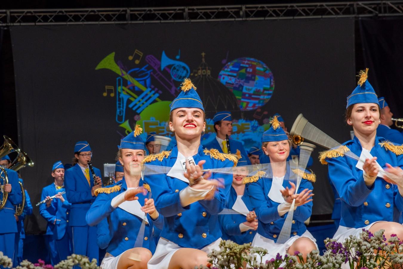 festival-bande-giulianova52