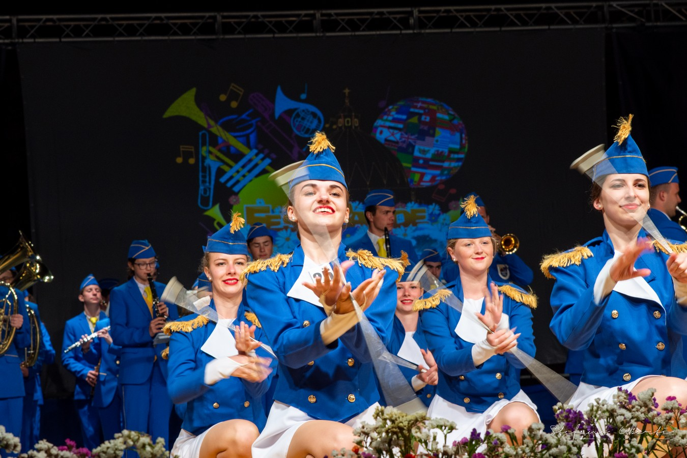 festival-bande-giulianova53